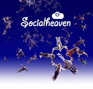 SocialHeaven
