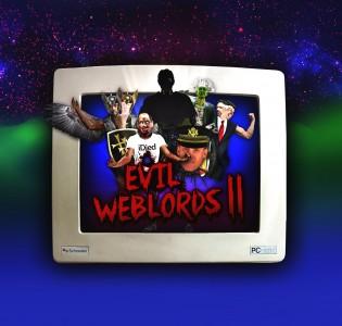 Evil Weblords II